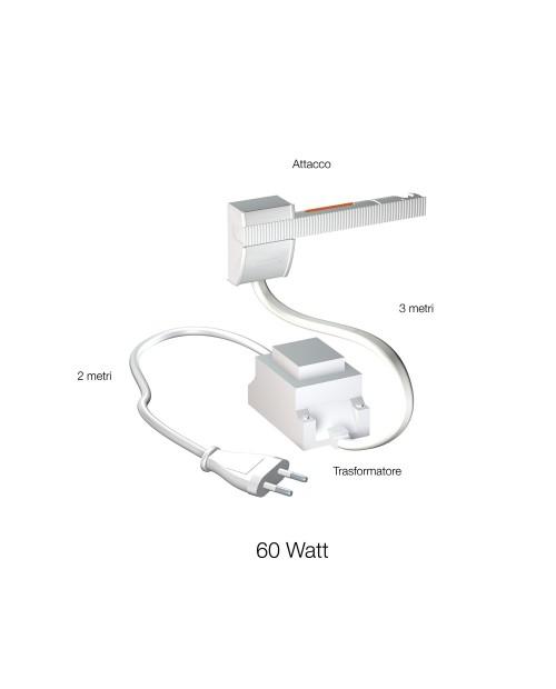 Trasformatore 60 Watt